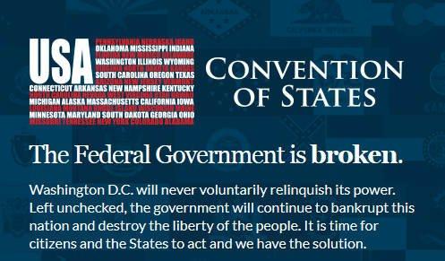 ConventionofStates