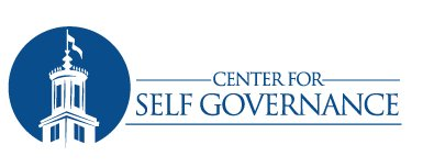 Center for Self-Governance
