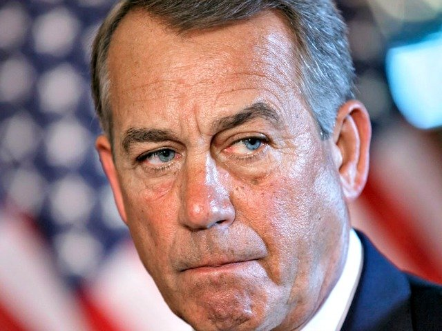JohnBoehner (AP Photo/J. Scott Applewhite)