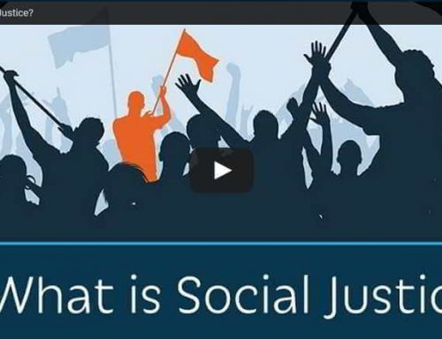 What is Social Justice? – Prager University