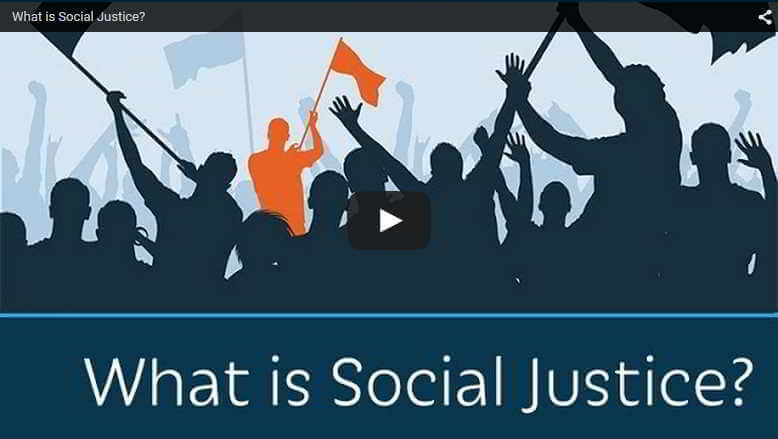 SocialJustice-PragerUniversity