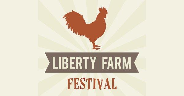 Liberty Farm Festival