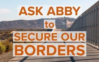 BorderBannerWEB